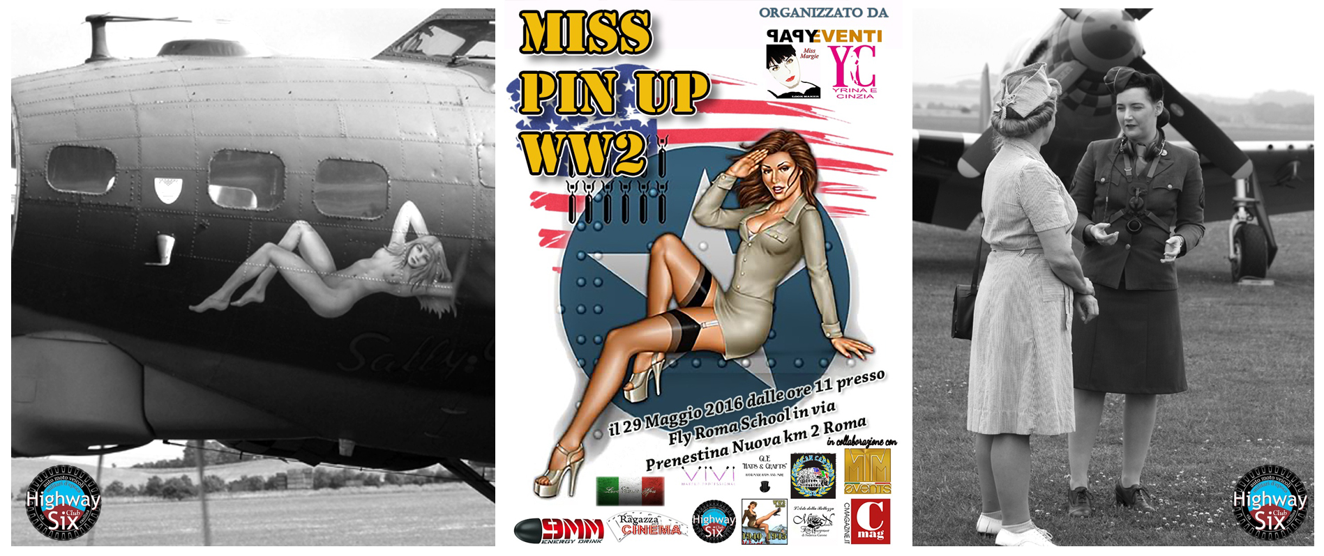 miss_pin_up_2016
